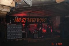 street-dogs-2011-027