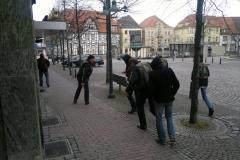 ostern-warburg-2012-118