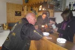 ostern-warburg-2012-28