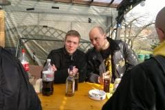 ostern-warburg-2012-40