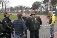 ostern-warburg-2012-5
