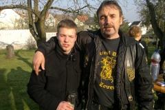 ostern-warburg-2012-69