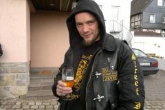 ostern-warburg-2012-91