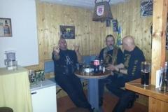 ostern-2013-in-warburg-29