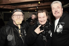 Street Dogs Winterparty 018