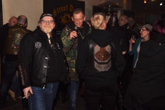 Street Dogs Winterparty 043